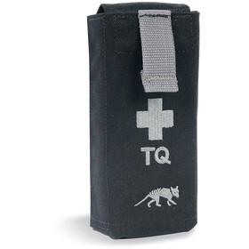 Tasmanian Tiger TT Tourniquet Pouch II black